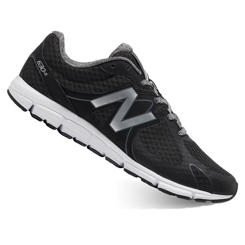 Kohls New Balance Shoe For Me