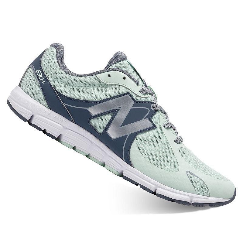 New Balance Female Running Shoe