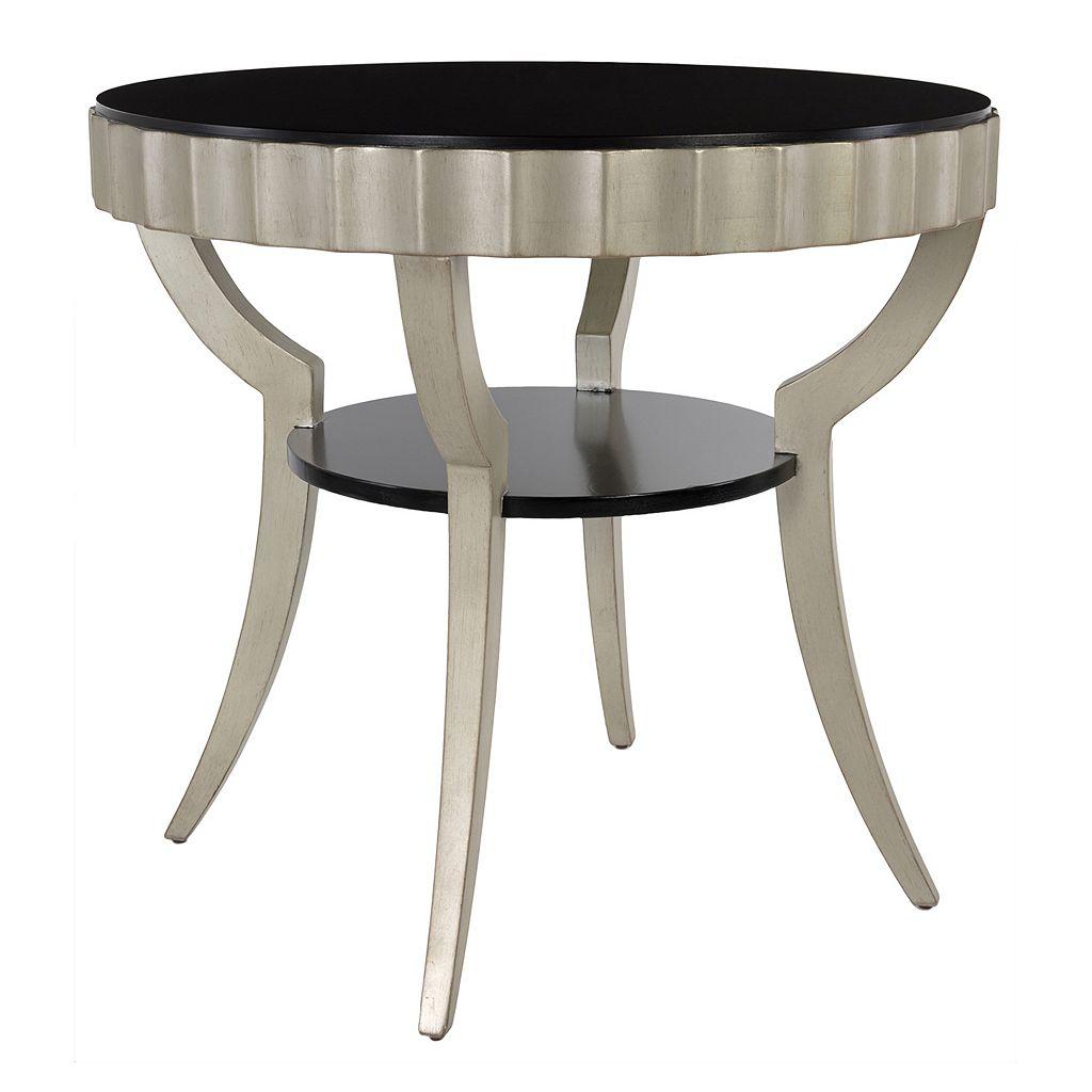 Safavieh Kira End Table