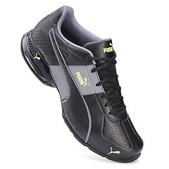 Puma Cell Surin 2 FM Men's Running Shoes  by