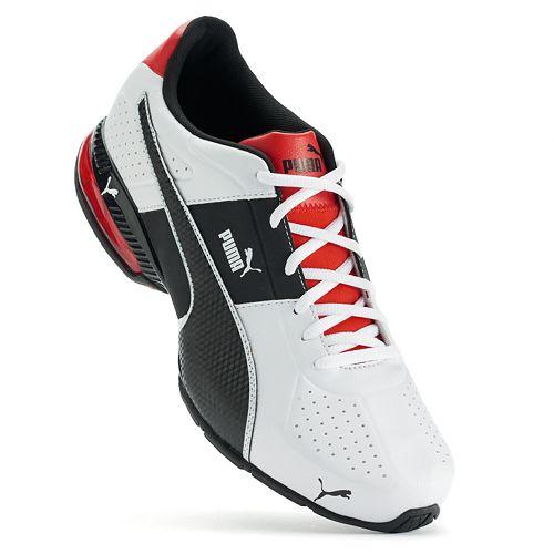 f2d3d2190 PUMA Cell Surin 2 FM Men's Running Shoes