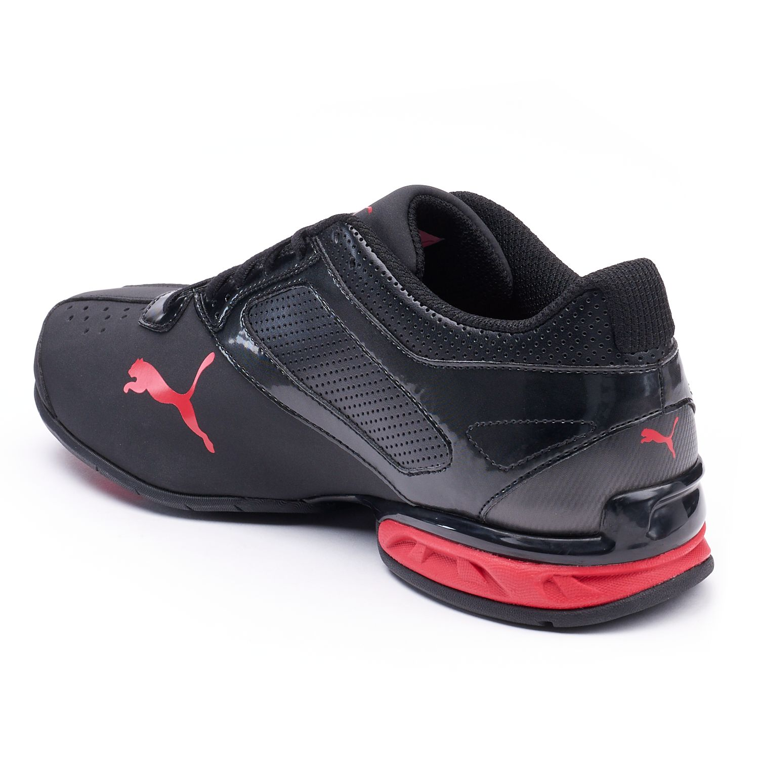 Men's Puma Shoes | Kohl's