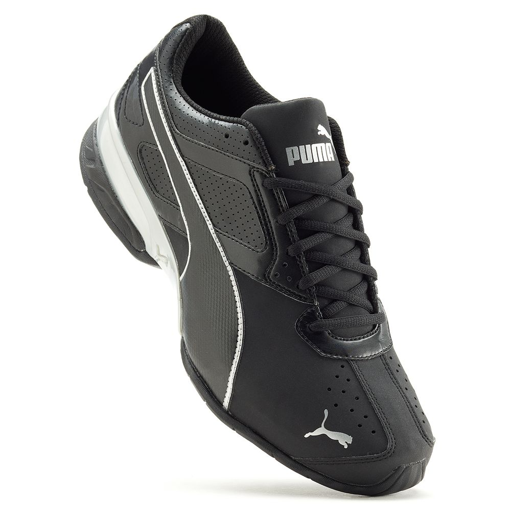 8b9d3c27e29 PUMA Tazon 6 FM Men s Running Shoes