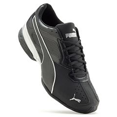 PUMA Tazon 6 FM Men's Running Shoes
