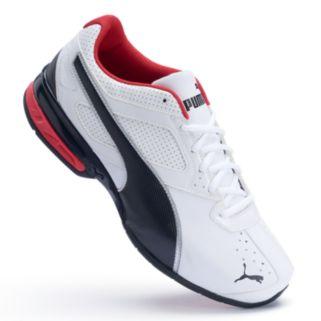 PUMA Tazon 6 FM Men's Running Shoes