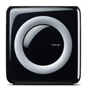 Coway Mighty Air Purifier with True HEPA & Eco Mode