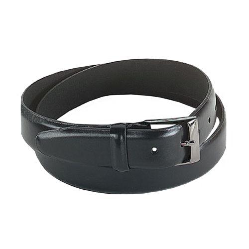 Dockers® Leather Belt