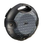 JAM Xterior Bluetooth Speaker