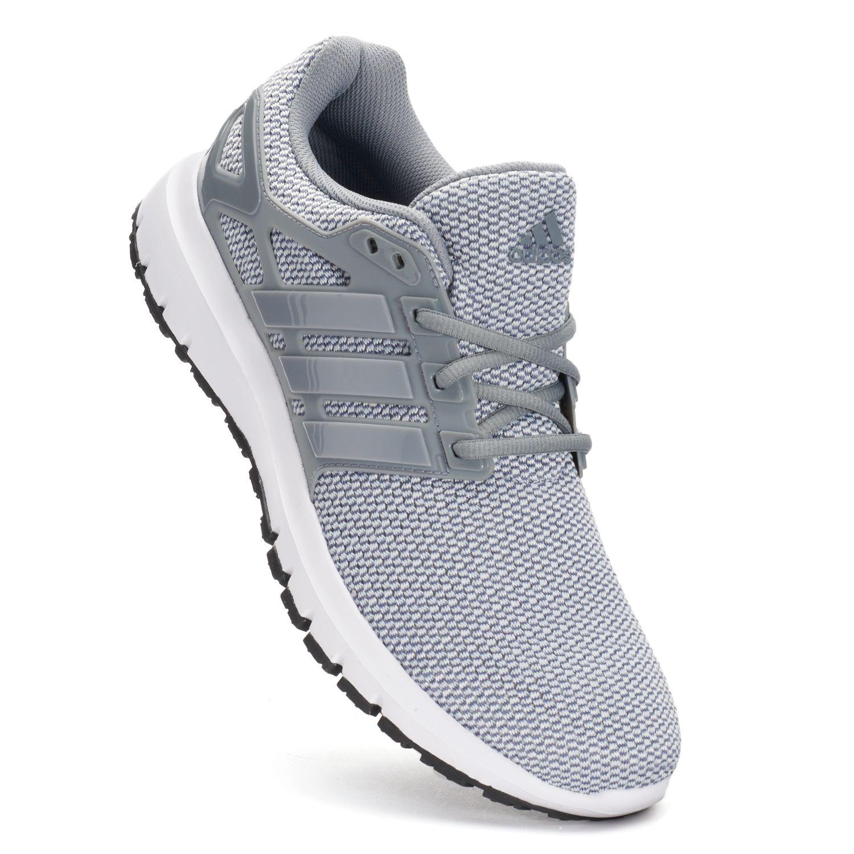 adidas Energy Cloud Men\u0027s Running Shoes
