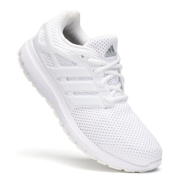 vacío Psicologicamente de primera categoría  adidas Energy Cloud Men's Running Shoes