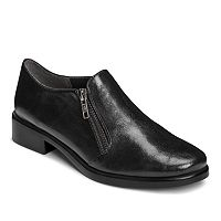 A2 by Aerosoles Lavish Women's Dress Shoes