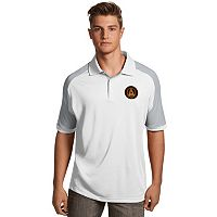 Men's Antigua Atlanta United FC Century Polo