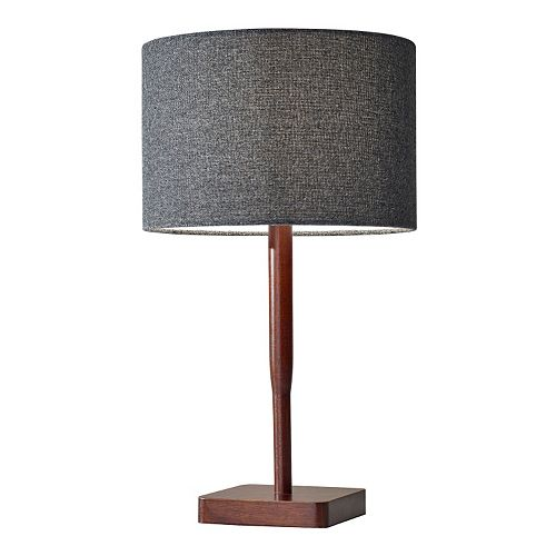 Adesso Ellis Table Lamp