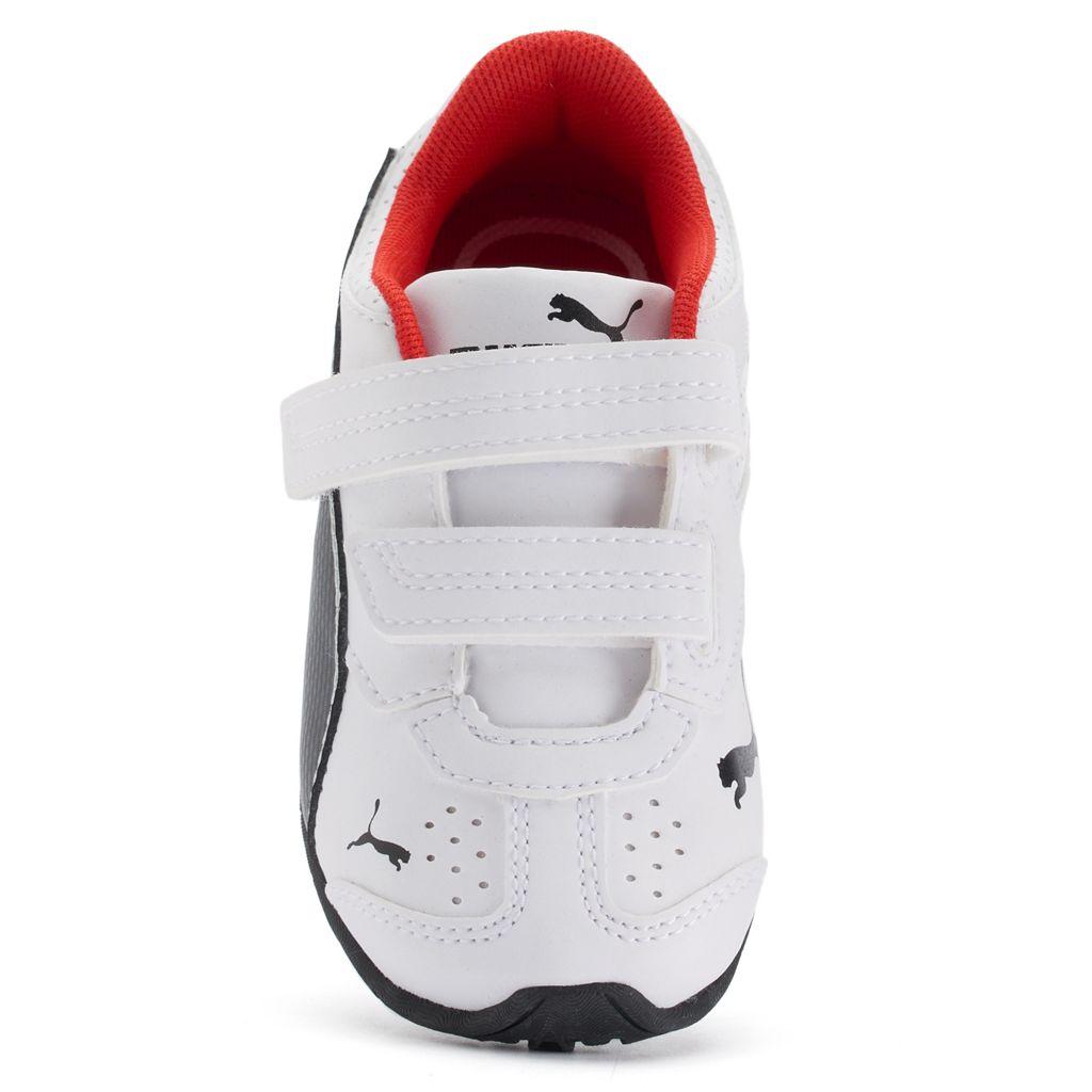 PUMA Tazon 6 SL Toddler Boys' Running Shoes