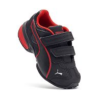 PUMA Tazon 6 SL Toddler Boys' Running Shoes