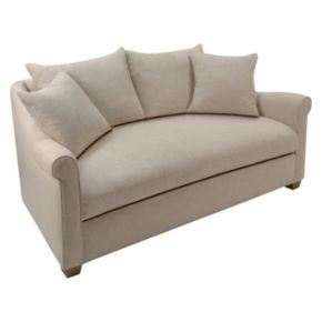 Safavieh Frasier Loveseat