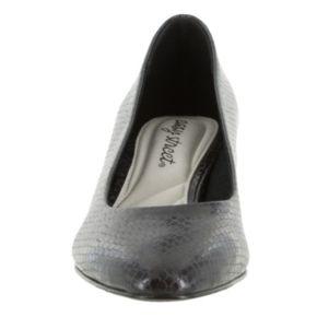 Easy Street Prim Women's Dress Heels