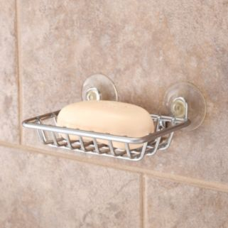 Kenney Soap Holder
