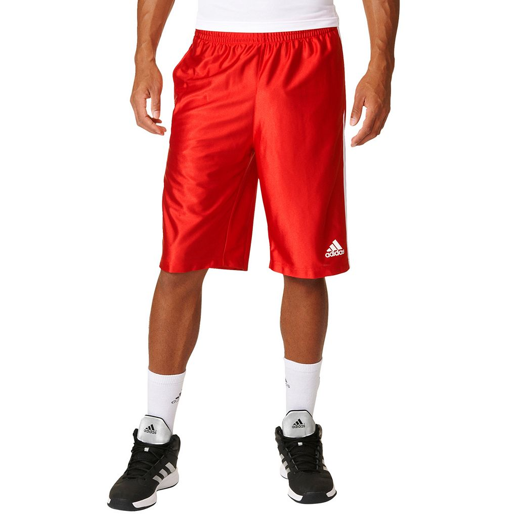 Men's adidas Basic Shorts