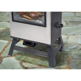 Masterbuilt Smoker Universal Leg Extension Kit