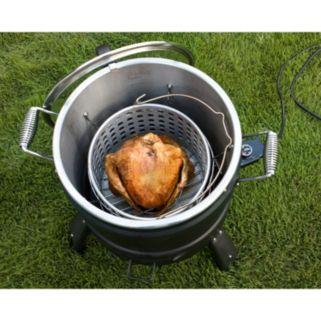 Butterball Oil-Free Electric Turkey Roaster