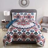 Clairebella Mirabelle Comforter Set