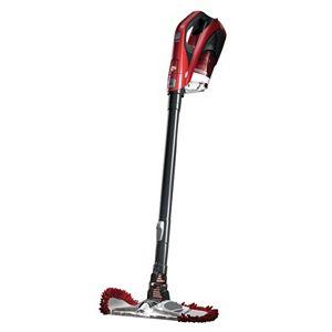 Dirt Devil 360° Reach Power Max Bagless Stick Vacuum (SD12524PC)