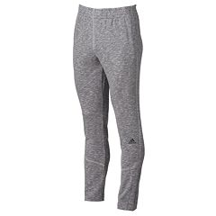 Men's adidas Crossover Pants
