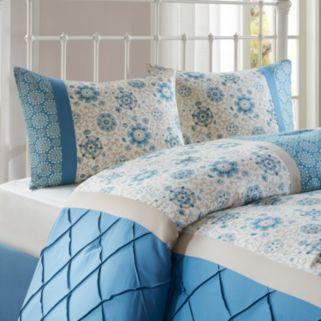 Olivia 7-piece Bed Set