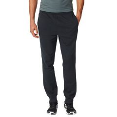 Men's adidas Essentials Jogger Pants