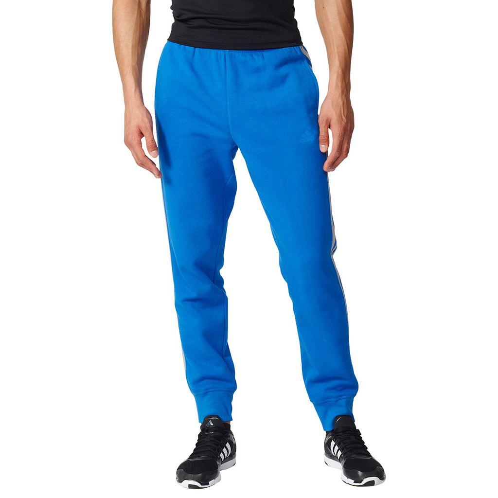 Men's adidas Essentials Jogger Pants