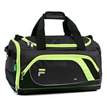 FILA® Advantage 19-Inch Duffel Bag