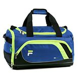FILA? Advantage 19-Inch Duffel Bag