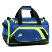 FILA® Advantage 19-Inch Duffel Bag