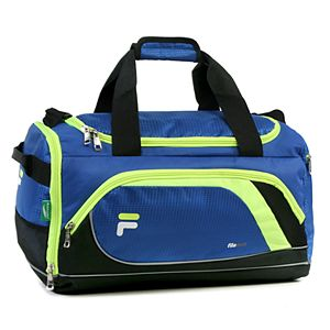 FILA® Acer Duffel Bag. (32). Sale 9fd0587fb28d9