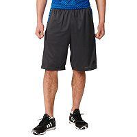Men's adidas Glitch Athletic Shorts