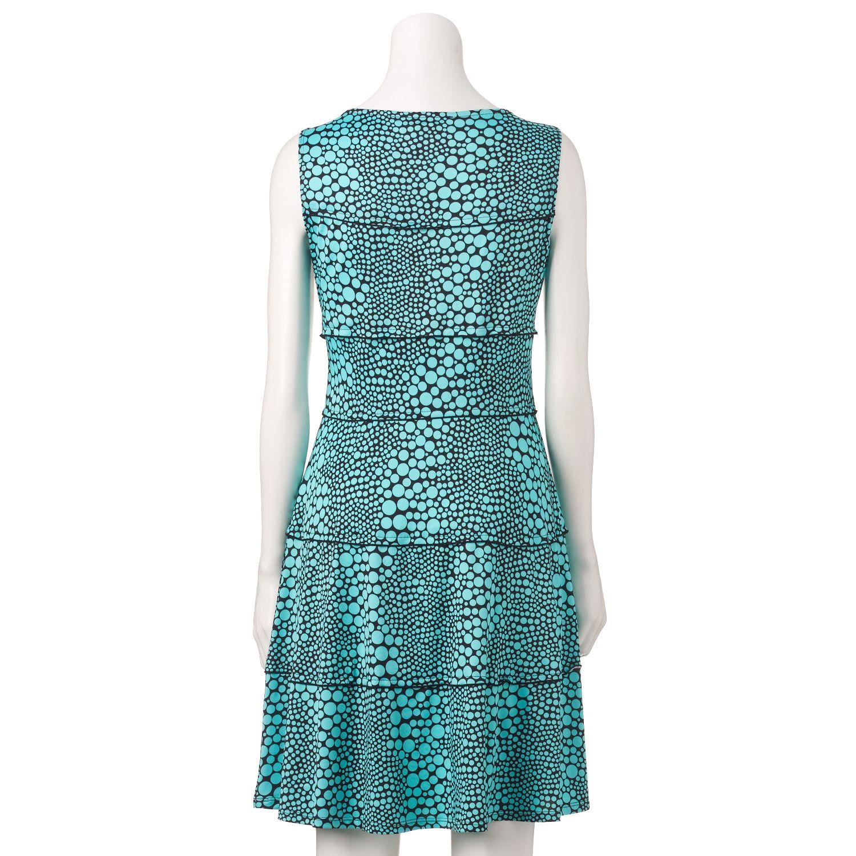 Amazing Kohls Party Dresses Embellishment - All Wedding Dresses ...