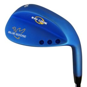 Ray Cook Blue Goose Right Hand 52 Wedge