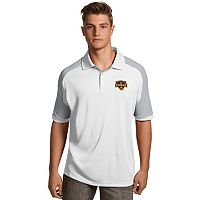 Men's Antigua Houston Dynamo Century Polo