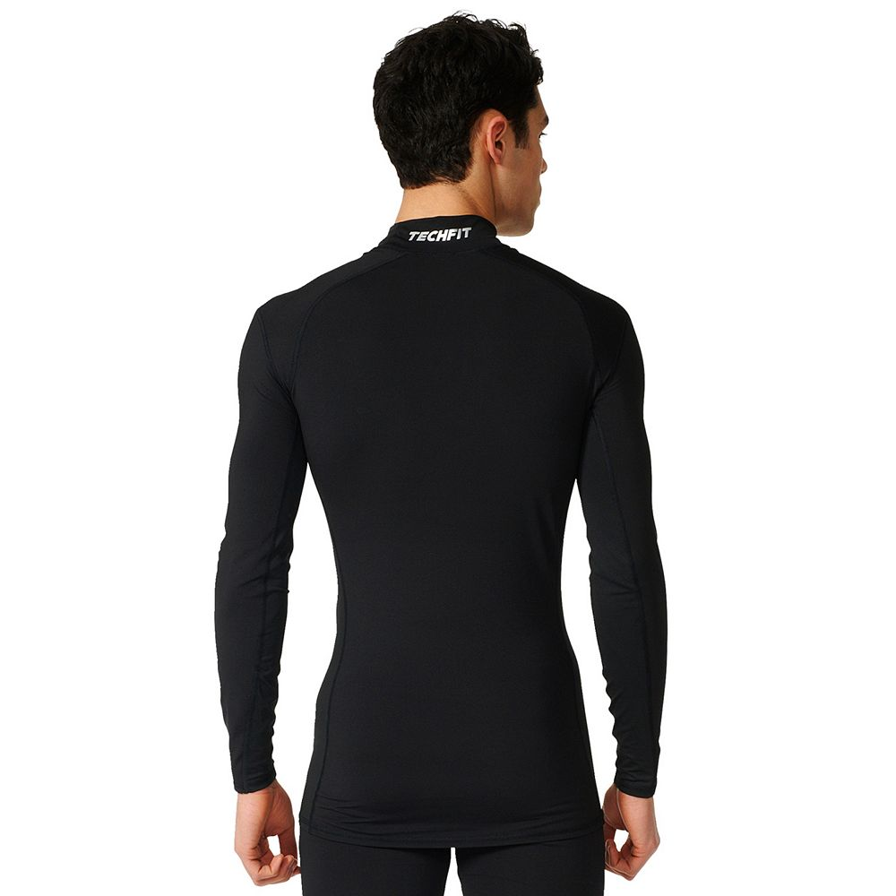 Black t shirts kohls - Black T Shirts Kohls 59