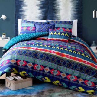 VCNY Moonlight Bed Set