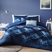VCNY Collin Bed Set