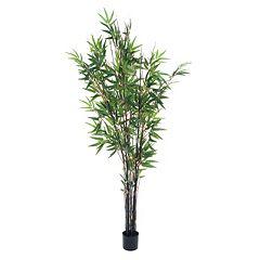 Navarro 60' Japanese Artificial Bamboo Tree