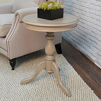 Carolina Cottage Gilda End Table