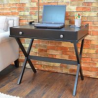 Carolina Cottage Flip Top Desk