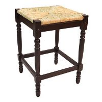 Carolina Cottage Hawthorne Counter Stool