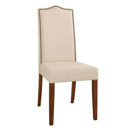 Carolina Cottage Parson Dining Chair
