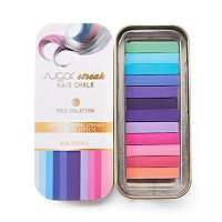 sugar Streak Pastel Hair Chalk