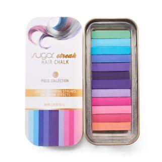 sugar Streak Pastel Hair Chalk