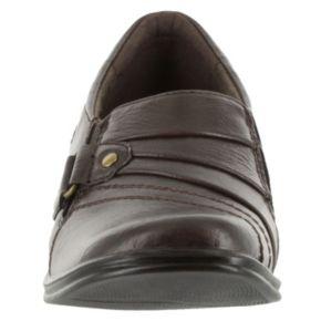 Easy Street Giver Women's Slip On Shoes